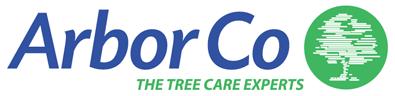 ArborCo